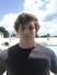 Tanner Turrall Men's Water Polo Recruiting Profile