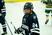 Brysha Schmidt Women's Ice Hockey Recruiting Profile