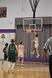Hayes Floyd Men's Basketball Recruiting Profile