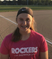 Molly Marquardt Softball Recruiting Profile