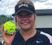 Kaleigh Friend Softball Recruiting Profile