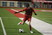 Pedro Garcia Men's Soccer Recruiting Profile