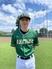 Ethan Smetheram Baseball Recruiting Profile