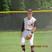 Max Stein Baseball Recruiting Profile
