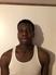 Jazzdon Streeter Men's Basketball Recruiting Profile