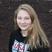 Sienna Nitke Women's Swimming Recruiting Profile