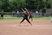 Julia Hetrick Softball Recruiting Profile