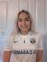 Sandy Williams Women's Soccer Recruiting Profile