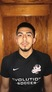 Jesus Nicacio Men's Soccer Recruiting Profile