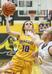 Taylor Barber Women's Basketball Recruiting Profile