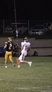 Cole Mansur Football Recruiting Profile