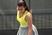 Ana Fandino Women's Tennis Recruiting Profile
