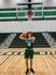 Paxton Davidson Men's Basketball Recruiting Profile