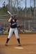 Emilie Scalise Softball Recruiting Profile