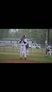 Ian Essex Baseball Recruiting Profile
