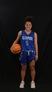 Kya Wilson Women's Basketball Recruiting Profile