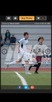 Julio Emigdio Men's Soccer Recruiting Profile