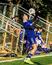 Lucas Moya Men's Soccer Recruiting Profile