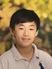 Matthew Wang Men's Swimming Recruiting Profile