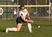 Tess Rancourt Field Hockey Recruiting Profile