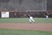 Justin Corbin Baseball Recruiting Profile