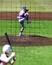 London Hayes Baseball Recruiting Profile