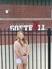 Ava Casey Softball Recruiting Profile