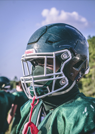 Clement Harris's Football Recruiting Profile