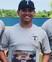 Easton Salinas Baseball Recruiting Profile