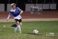 Owen Hooker's Men's Soccer Recruiting Profile