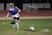 Owen Hooker Men's Soccer Recruiting Profile