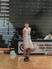 James Reynders Men's Basketball Recruiting Profile