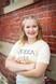 Josie Johnston Women's Track Recruiting Profile
