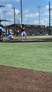 Garrick Valdes Baseball Recruiting Profile