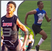 Duane Burke Men's Track Recruiting Profile
