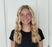 Kayleigh Merchant Women's Soccer Recruiting Profile