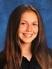 Janina Fonseca Women's Soccer Recruiting Profile