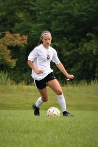 Rachel Riley's Women's Soccer Recruiting Profile