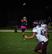 Jason Lozado Football Recruiting Profile