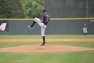 Isaiah Gard's Baseball Recruiting Profile