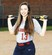 Kailynn Bollinger Softball Recruiting Profile