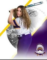 Deanna King's Softball Recruiting Profile
