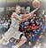 Braden Adams Men's Basketball Recruiting Profile