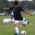 Nigel Hinkulow Men's Soccer Recruiting Profile