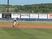 David Johnson Jr Baseball Recruiting Profile