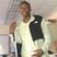 Taijere Dotson Men's Basketball Recruiting Profile