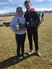 Brigham Renfroe Men's Track Recruiting Profile