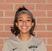 Christina Sanchez Women's Soccer Recruiting Profile