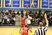 Nasir Bey Men's Basketball Recruiting Profile