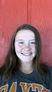 Graci Buckley Softball Recruiting Profile